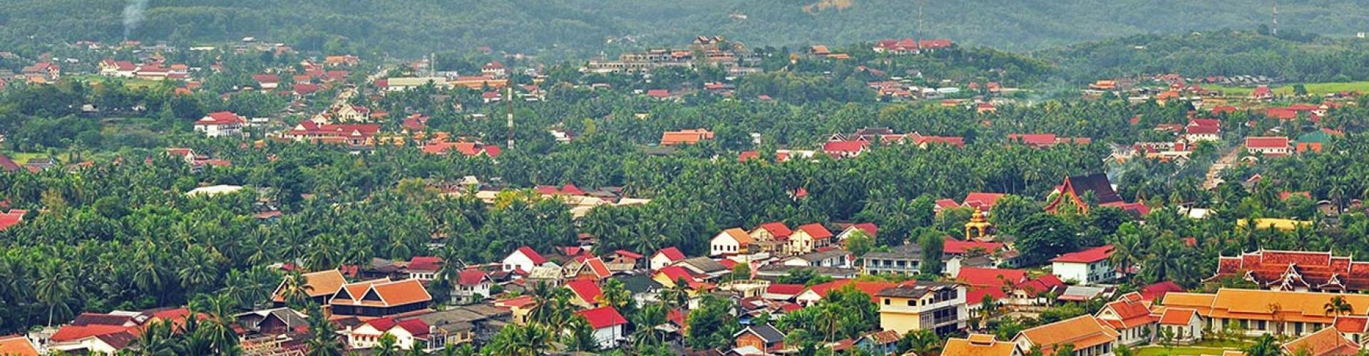 Destinations in Savannakhet
