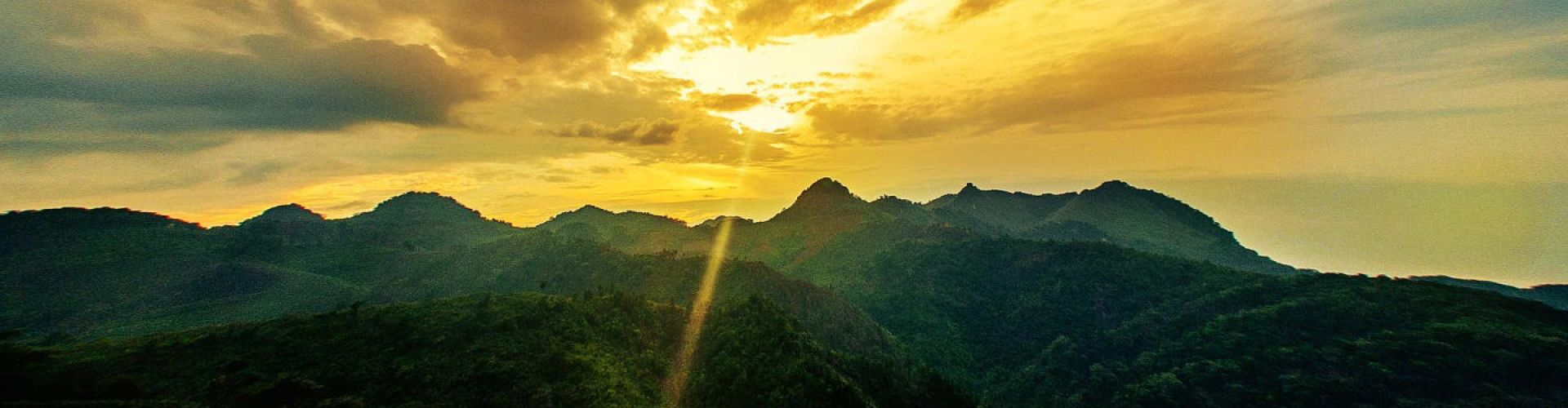 Top Attractions in Laos