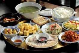 Discover Top 10 Vietnamese Restaurant The Most Famoust Delicious In Ho Chi Minh City