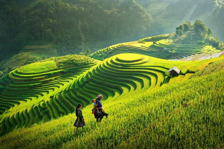 Common Travel Mistakes When Visiting Sapa