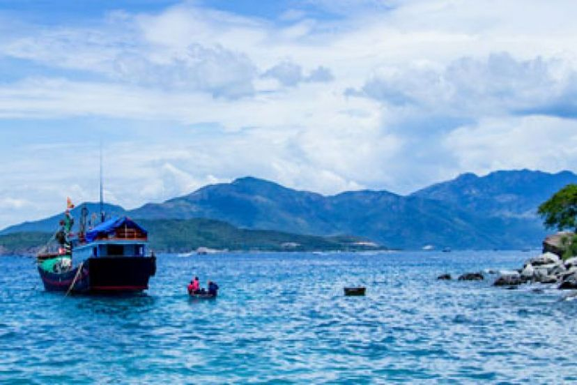 Full Day Nha Trang Excursion – Pickup From Nha Trang Port