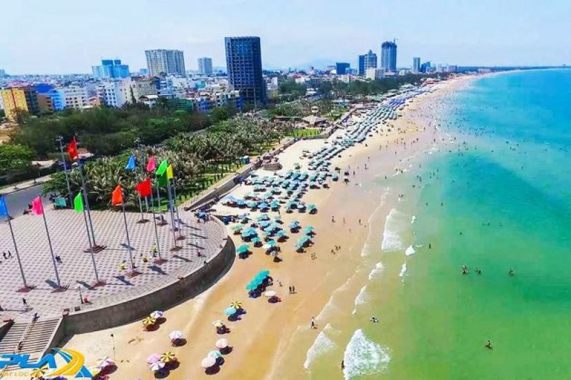 A Day With Vung Tau City Group Tour – The Gem Of Vietnamese Tourism
