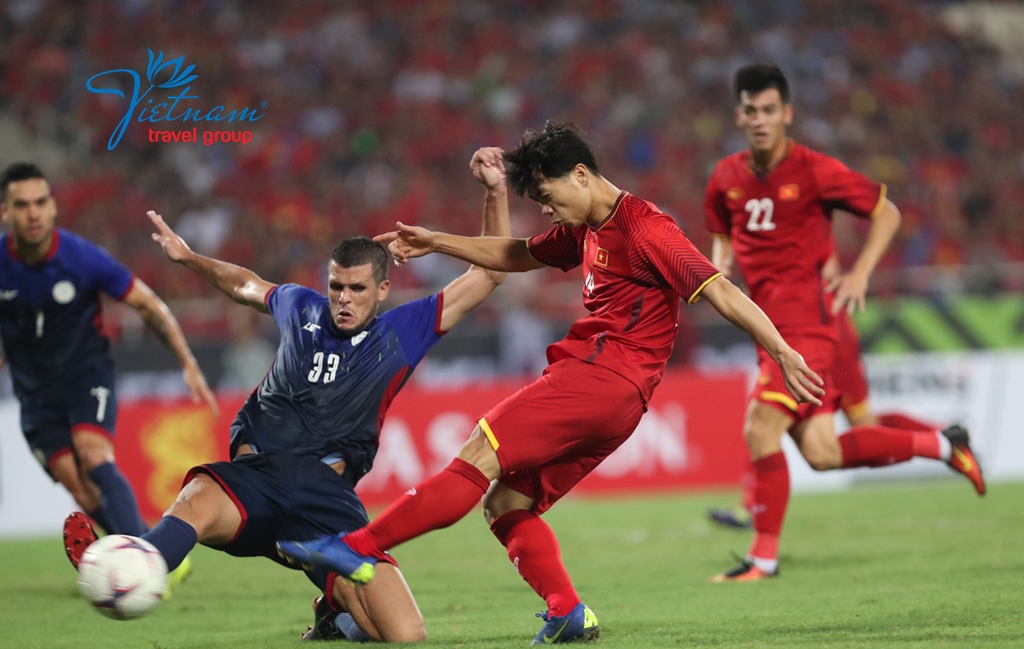 Cong-Phuong-score-AFF-Cup-2018-Vietnam-Travel-Group