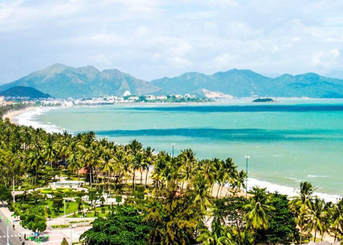 Nha Trang 1 day culture heritage tour