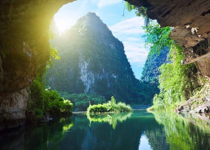 14 days Vietnam tour